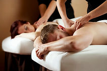 """""""Thai silk massage relaxing spa,Dulwich,South- East london,West Norwood"""""""