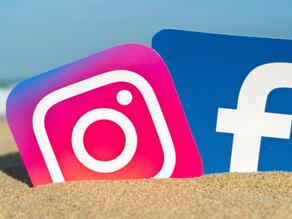 Facebook: Das Netzwerk beginnt mit der Zusammenführung von Messenger & Instagram Direct