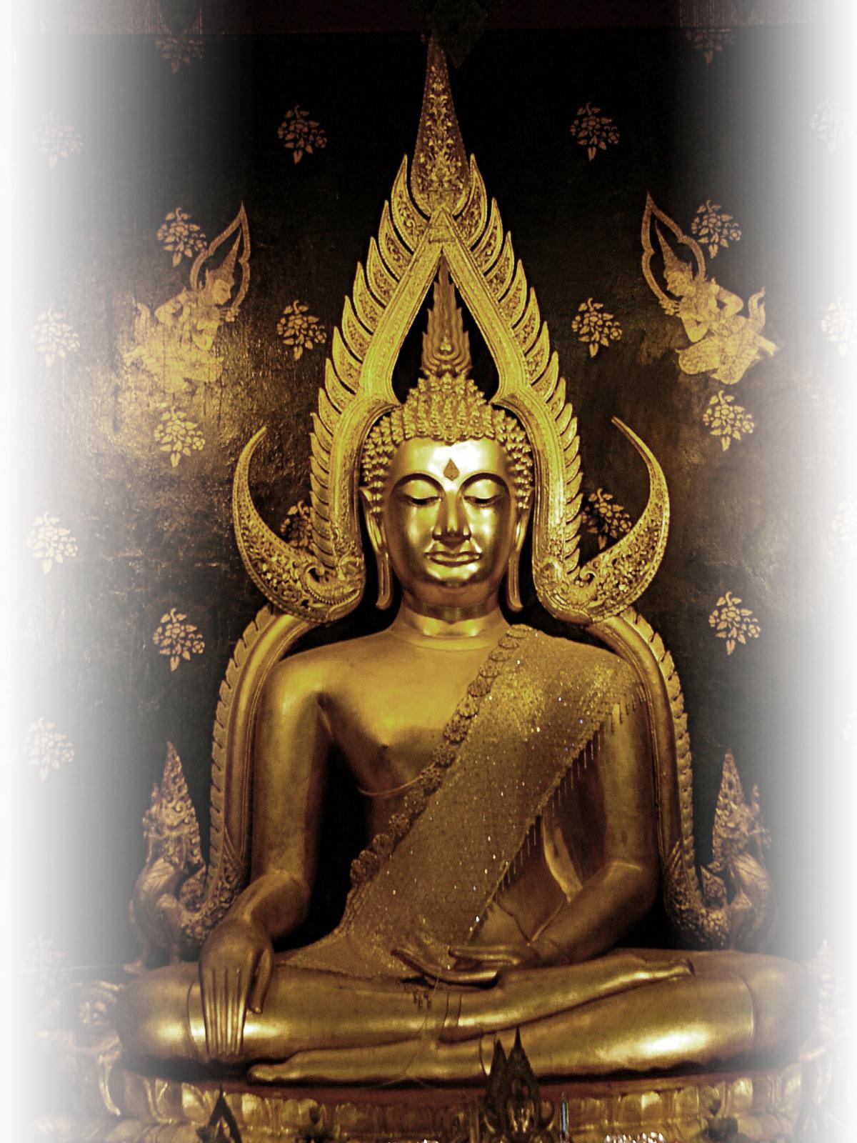 Thai massage South London