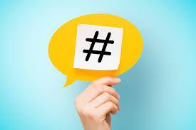 Facebook möchte Hashtags pushen – und setzt auf Challenges wie bei TikTok