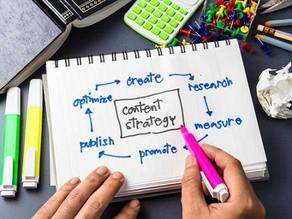 Unterschiedlicher Content auf deinem Facebook & INSTA Business Profil