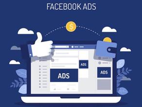 Facebook Ads: Häufige Fehler und wie man sie vermeiden kann