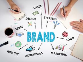 Branding auf Social Media – Dos & Don'ts für die erfolgreiche Imagepflege