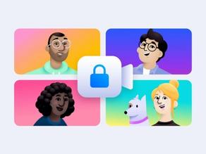 Videochat: User können Messenger Rooms jetzt auch via WhatsApp Web nutzen