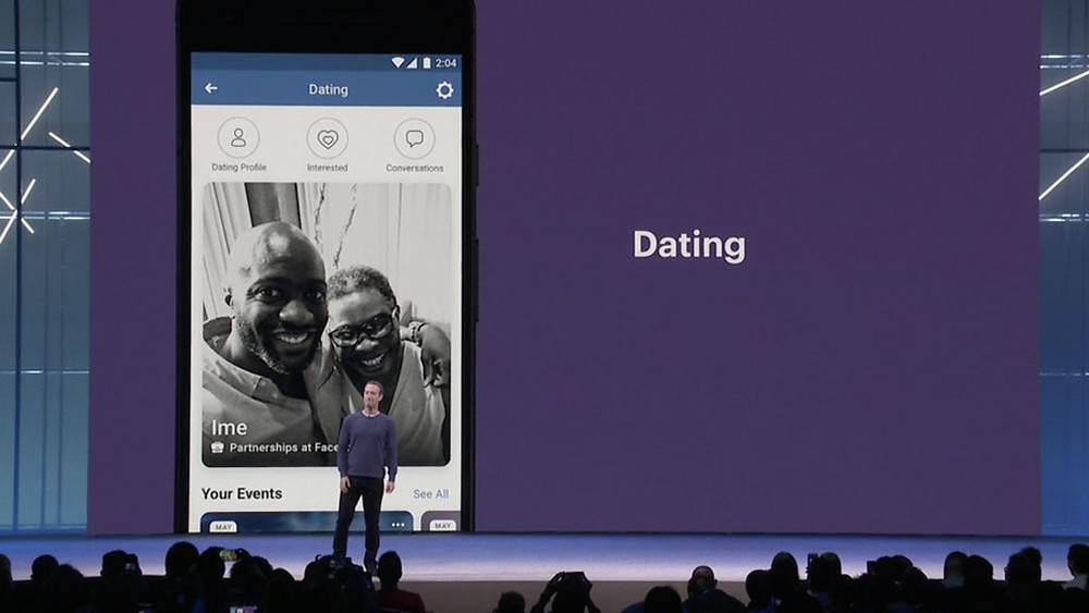 Dating plattform osterreich
