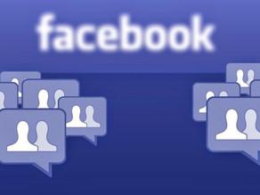 Facebook: Sponsored Posts gibt es jetzt auch für Gruppen