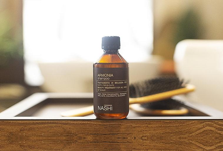 armonia-shampoo.jpg