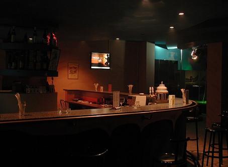 Gaming fatigue? Pennsylvania tavern games fizzle