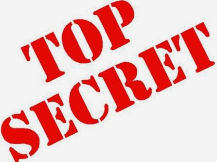 """Professional licensing boards: """"A wall of secrecy"""""""
