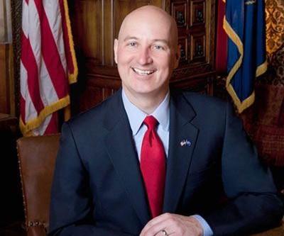 Occupational Licensing a Hazard to States: Nebraska passes landmark reform!