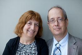 Rich and Katherine Greene Photo.jpg