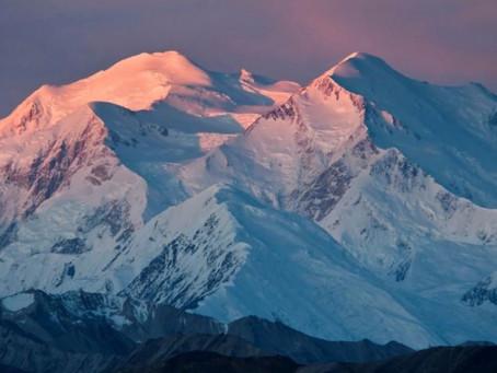 Alaska's Medicaid Miasma