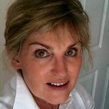Deborah Kerr.jpg