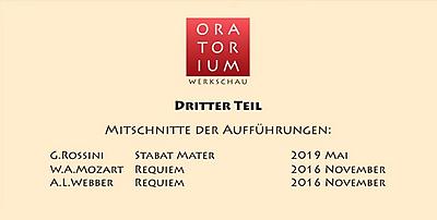 Oratorium_Werkschau_Teil-3.png