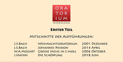 Oratorium_Werkschau_Teil-1.png