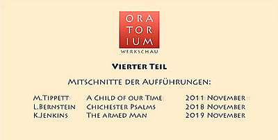 Oratorium_Werkschau_Teil-4.png