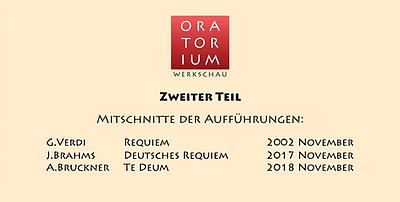 Oratorium-Werkschau_Teil-2.png