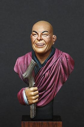 Happy Monk 2