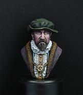 Old English Noble