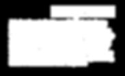 Product Banner - Neutrino v4.png