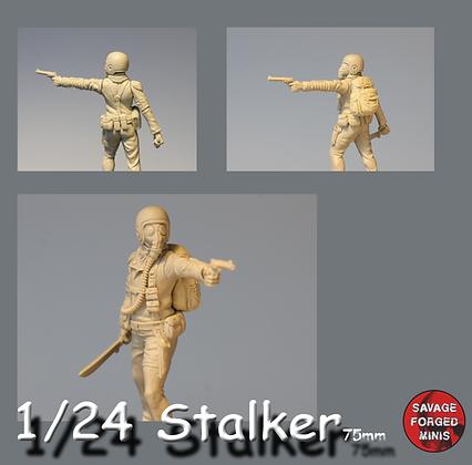 Stalker JT