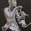 Thumbnail: Dragon Handler - 150mm