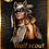 Thumbnail: Wolf Scout