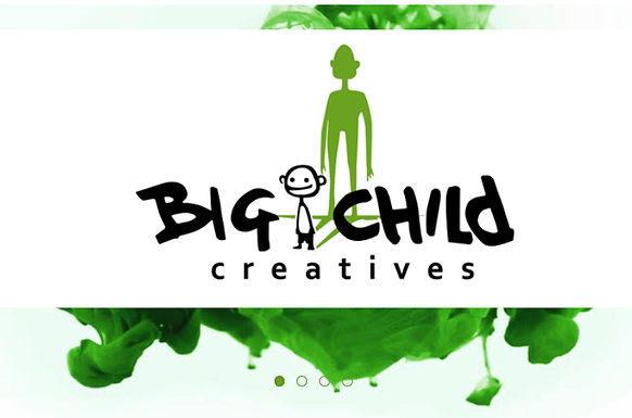 Big Child Creative