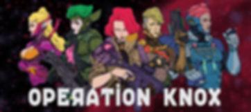banner teaser 5.jpg
