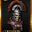 Thumbnail: Centurion