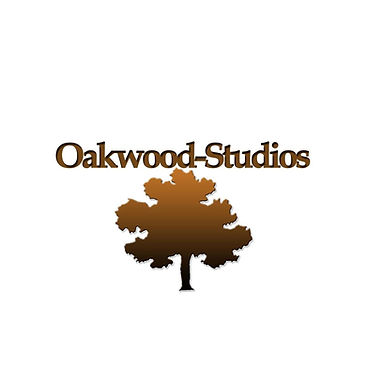 Oakwood Studios