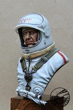 Space Adventurer 3