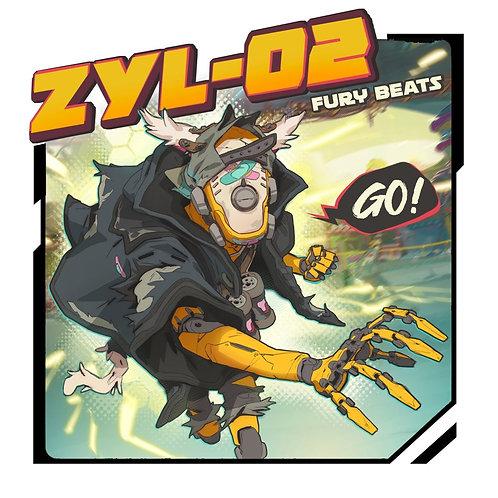 ZYL-02