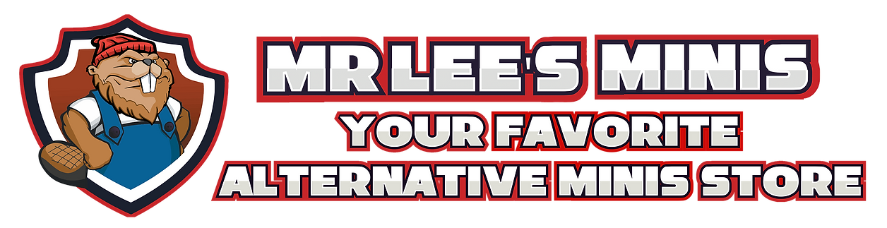 Mr Lees Minis Web store Banner.png