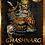Thumbnail: Ghashnarg