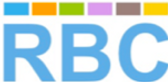 Rain Barrel Logo.png