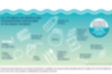 10-plasticos-prohibidos-europa.jpg