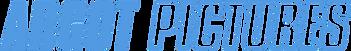 Argot logo-2x.png