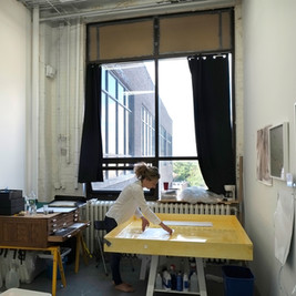 01. Studio Pediconi, New York. 2020.jpg