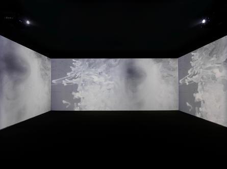 9'/ Untitled, 2013