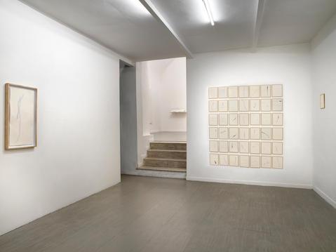 Nude, curated by Cecilia Canziani