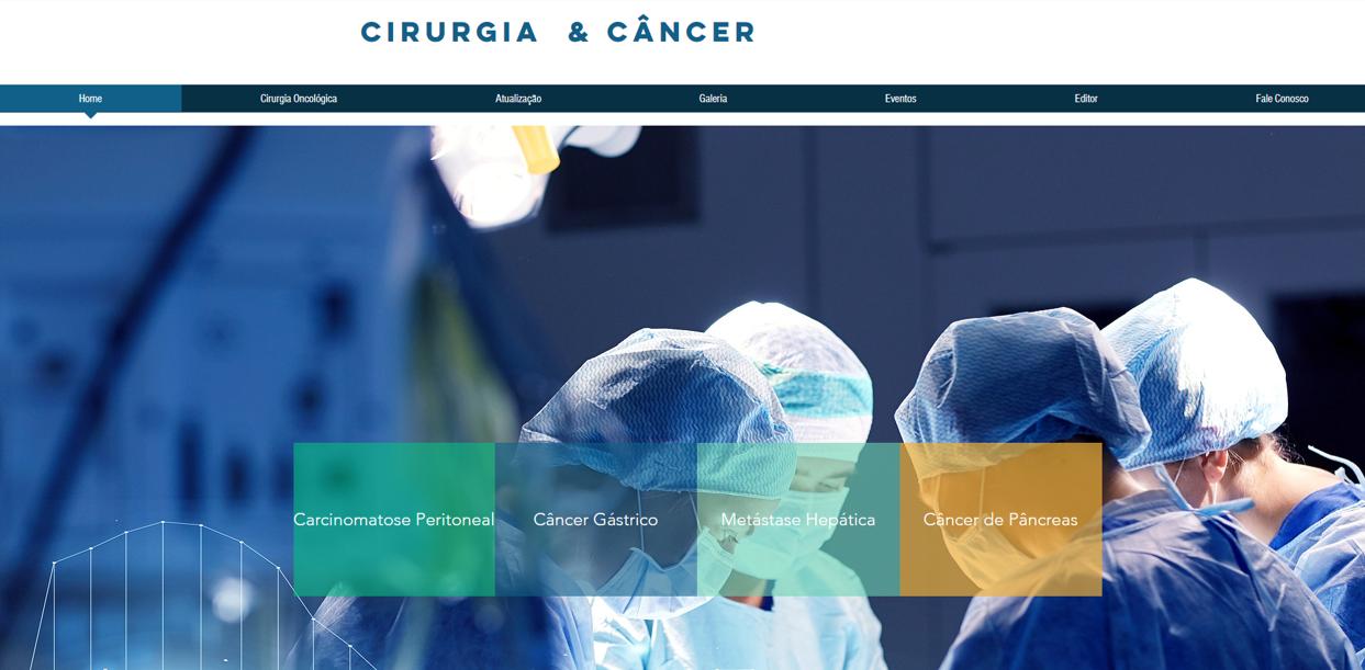 câncer gástrico sintomas iniciais