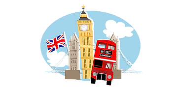 png-transparent-london-british-english-l.webp
