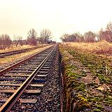 rail-railway-train-tracks-transportation