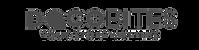docobites_logo_2020_whiteall_edited.png