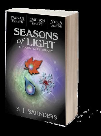 Seasons of Light 3-D.png