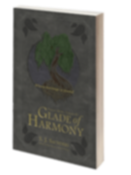 Glade of Harmony 3D.png