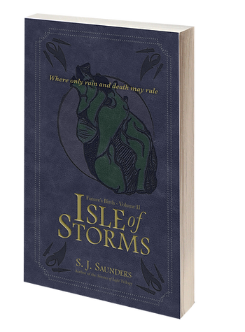 Isle of Storms 3-D.png