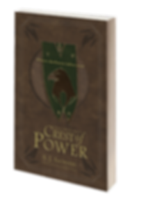 Crest of Power 3D.png