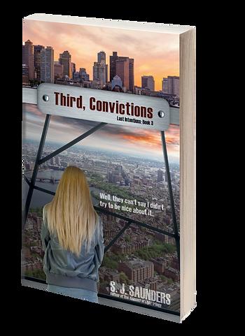 Third Convictions 3-D.png